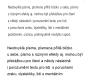 pristupnost:fonty.png