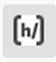 pristupnost:header_logo.png