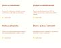 pristupnost:odkazy-zjistit-vice.png