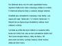 pristupnost:odstavce_vzdusne.png