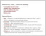 pristupnost:seznam-ukazka.png