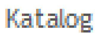 Obr. 1: Rozostření textu ve formě obrázku při zvětšení stránky