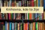 pristupnost:text_na_obrazku1.png